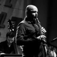 IV Lublin Jazz Festiwal / 19-23.04.2012 fot. Przemysław Bator / Wojtek Kornet / Paweł Owczarczyk - zdjęcie 14/82