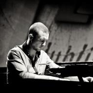 IV Lublin Jazz Festiwal / 19-23.04.2012 fot. Przemysław Bator / Wojtek Kornet / Paweł Owczarczyk - zdjęcie 24/82