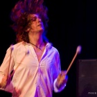 V Lublin Jazz Festiwal / Bernard Maseli - Tribute to Jerzy Milian (PL) - zdjęcie 3/3