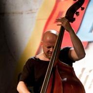 IV Lublin Jazz Festiwal / 19-23.04.2012 fot. Przemysław Bator / Wojtek Kornet / Paweł Owczarczyk - zdjęcie 32/82