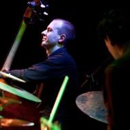 IV Lublin Jazz Festiwal / 19-23.04.2012 fot. Przemysław Bator / Wojtek Kornet / Paweł Owczarczyk - zdjęcie 38/82