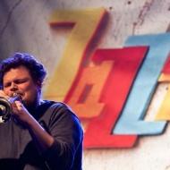 IV Lublin Jazz Festiwal / 19-23.04.2012 fot. Przemysław Bator / Wojtek Kornet / Paweł Owczarczyk - zdjęcie 41/82
