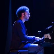 Tomasz Stańko New York Quartet / 28.10.2013 fot. Maciek Rukasz - zdjęcie 15/15