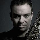 Maciej Obara International Quartet - zdjęcie 2/2