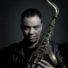 Maciej Obara International Quartet - zdjęcie 1/2
