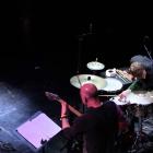 V Lublin Jazz Festiwal / Samuel Blaser Trio (CH,FR,DK) - zdjęcie 1/3