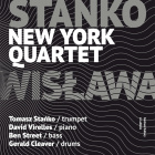 Tomasz Stańko New York Quartet - photo 1/3