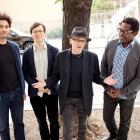 Tomasz Stańko New York Quartet - photo 3/3