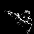 Tomasz Stańko New York Quartet - zdjęcie 2/3
