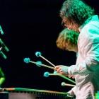 V Lublin Jazz Festiwal / Bernard Maseli - Tribute to Jerzy Milian (PL) - zdjęcie 2/3