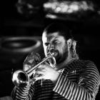 V Lublin Jazz Festiwal / Damasiewicz Project (PL) - zdjęcie 1/2