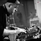 Warsztaty Producenckie & Dj Set / DJ Feel-X & DJ Grzana - zdjęcie 2/3