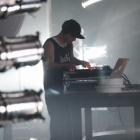 Warsztaty Producenckie & Dj Set / DJ Feel-X & DJ Grzana - zdjęcie 3/3