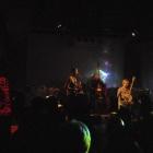 V Lublin Jazz Festiwal / Ballrogg (NOR/SWE) - zdjęcie 3/3
