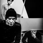 V Lublin Jazz Festiwal / Samuel Blaser Trio (CH,FR,DK) - zdjęcie 3/3
