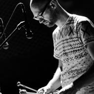 V Lublin Jazz Festiwal / 5-8.12.2013 fot. Robert Pranagal - zdjęcie 44/48