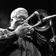 V Lublin Jazz Festiwal / 5-8.12.2013 fot. Robert Pranagal - zdjęcie 43/48