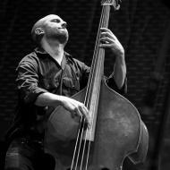 V Lublin Jazz Festiwal / 5-8.12.2013 fot. Robert Pranagal - zdjęcie 42/48