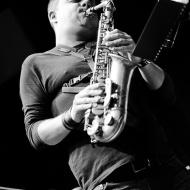 V Lublin Jazz Festiwal / 5-8.12.2013 fot. Robert Pranagal - zdjęcie 38/48