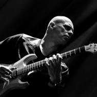 V Lublin Jazz Festiwal / 5-8.12.2013 fot. Robert Pranagal - zdjęcie 34/48