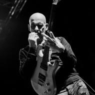 V Lublin Jazz Festiwal / 5-8.12.2013 fot. Robert Pranagal - zdjęcie 31/48