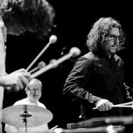 V Lublin Jazz Festival / 5-8.12.2013 phot. Robert Pranagal - photo 34/48