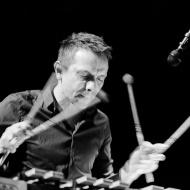 V Lublin Jazz Festiwal / 5-8.12.2013 fot. Robert Pranagal - zdjęcie 27/48