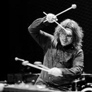 V Lublin Jazz Festival / 5-8.12.2013 phot. Robert Pranagal - photo 26/48