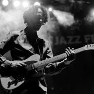 V Lublin Jazz Festival / 5-8.12.2013 phot. Robert Pranagal - photo 17/48