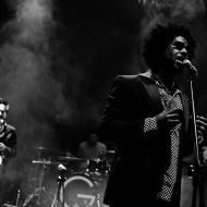 V Lublin Jazz Festiwal / 5-8.12.2013 fot. Robert Pranagal - zdjęcie 20/48