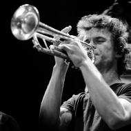 V Lublin Jazz Festiwal / 5-8.12.2013 fot. Robert Pranagal - zdjęcie 15/48