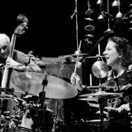 V Lublin Jazz Festival / 5-8.12.2013 phot. Robert Pranagal