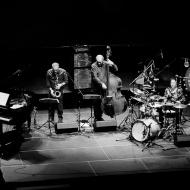 V Lublin Jazz Festiwal / 5-8.12.2013 fot. Robert Pranagal - zdjęcie 10/48
