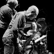 V Lublin Jazz Festival / 5-8.12.2013 phot. Robert Pranagal - photo 10/48