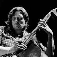 V Lublin Jazz Festival / 5-8.12.2013 phot. Robert Pranagal - photo 4/48