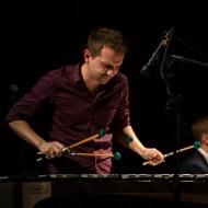 V Lublin Jazz Festival / 5-8.12.2013 fot. Paweł Owczarczyk - photo 54/62