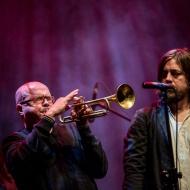 V Lublin Jazz Festiwal / 5-8.12.2013 fot. Paweł Owczarczyk - zdjęcie 7/59