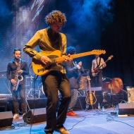 V Lublin Jazz Festival / 5-8.12.2013 fot. Paweł Owczarczyk - photo 32/62