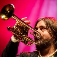 V Lublin Jazz Festival / 5-8.12.2013 fot. Paweł Owczarczyk - photo 33/62