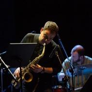 V Lublin Jazz Festival / 5-8.12.2013 fot. Paweł Owczarczyk - photo 26/62