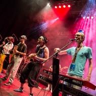 V Lublin Jazz Festiwal / 5-8.12.2013 fot. Paweł Owczarczyk - zdjęcie 32/59