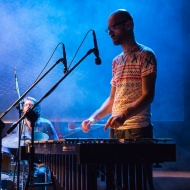 V Lublin Jazz Festiwal / 5-8.12.2013 fot. Paweł Owczarczyk - zdjęcie 5/59