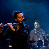 V Lublin Jazz Festival / 5-8.12.2013 fot. Paweł Owczarczyk - photo 22/62