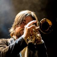 V Lublin Jazz Festival / 5-8.12.2013 fot. Paweł Owczarczyk - photo 5/62