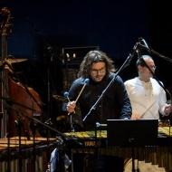 V Lublin Jazz Festival / 5-8.12.2013 fot. Paweł Owczarczyk - photo 18/62