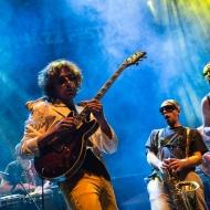 V Lublin Jazz Festival / 5-8.12.2013 fot. Paweł Owczarczyk