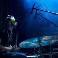 V Lublin Jazz Festival / 5-8.12.2013 fot. Paweł Owczarczyk - photo 20/62