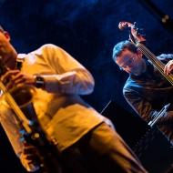 V Lublin Jazz Festival / 5-8.12.2013 fot. Paweł Owczarczyk - photo 12/62