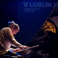 V Lublin Jazz Festival / 5-8.12.2013 fot. Paweł Owczarczyk - photo 14/62