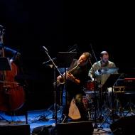 V Lublin Jazz Festival / 5-8.12.2013 fot. Paweł Owczarczyk - photo 8/62